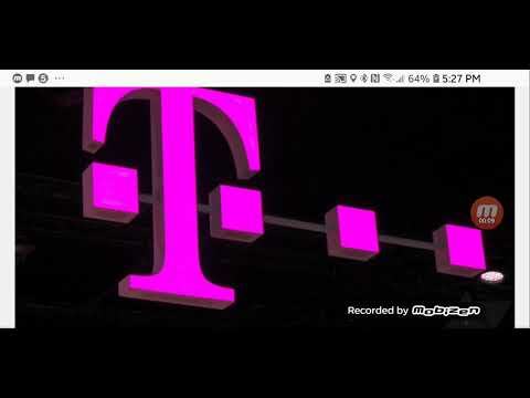 T-Mobile Is Upgrading Some Simple Choice Customers To Unlimited Data For Free