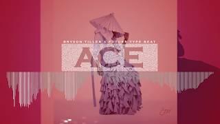 Gambar cover (FREE) Future x Bryson Tiller Type Beat | Ace