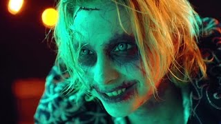 AVA'S POSSESSIONS Official Trailer (2016) Horror Comedy Movie HD