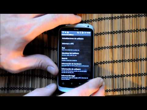videoreview-htc-desire-s
