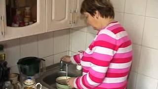 Когда появится горячая вода ?(Каждый год, в мае, большинство орловчан вынуждено ходит в баню. Это у нас традиция такая — отключать горячую..., 2012-06-06T03:18:12.000Z)