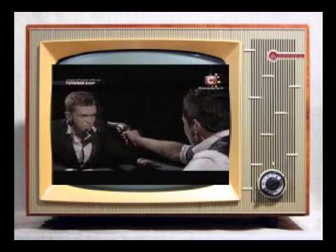 Two Voices - Стрляй 04.01.14 Х - Фактор 4 Украина гала концерт одиннадцатый прямой эфир