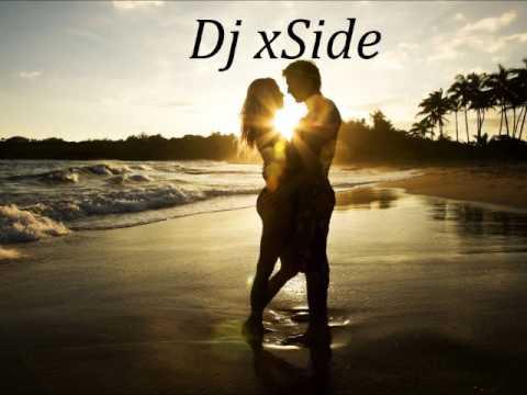 Rihanna feat Dj xSide Work (Kizomba Remix)