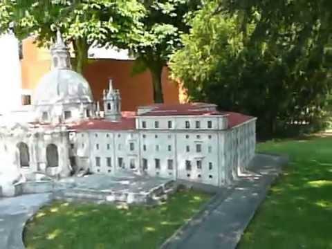 san-sebastian,-donostia,-musée-de-la-science,-guipúzcoa,-pays-basque