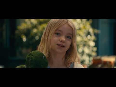 Stephanie - Trailer