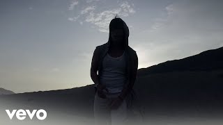 Cedric Vidal - Cama Vacía (Official Video)