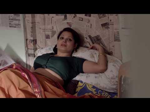 Ek Ticket E Dui Chobi | Eid Short Film 2018 | Bangla Short Film | Noman Filmz