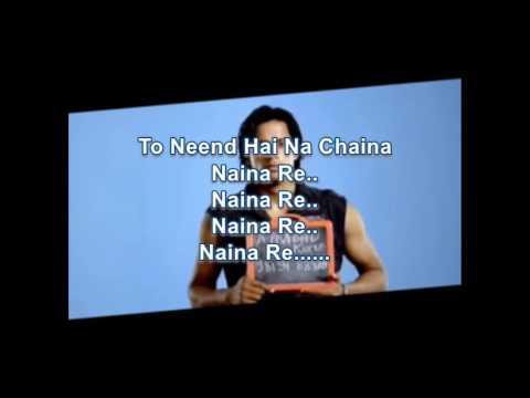 Sapnon Se Bhare Naina Original