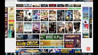 Cara Cepat Download Film Di Layarkaca21