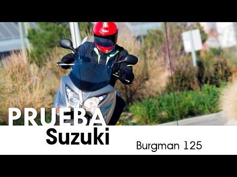 Burgmann dates 2015