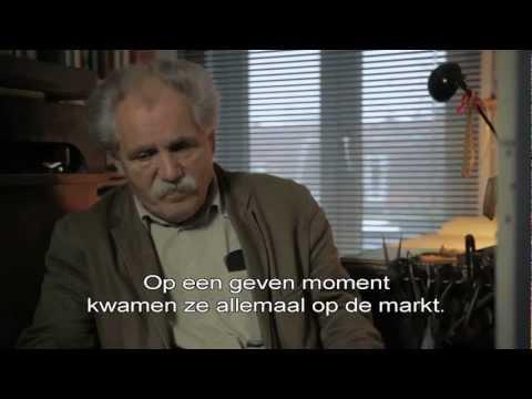 Ijke Lichthart   Boekbinder