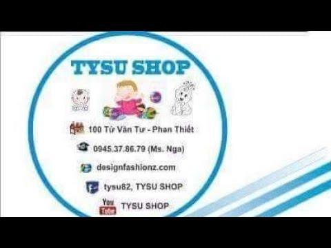 516_thiết Kế Váy 360, 270, 180,90|dạy Cắt May Online Miễn Phí | Sewing Online Class Free | Tysushop