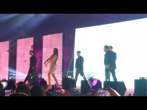 Eleni Foureira - To kati | Super Music Awards - SMA 2017 #SMA2017
