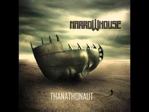 Narrow House - Возрождение (Renaissance)
