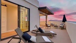 [Home Interior] 해안가의 인테리어 예쁜집 …
