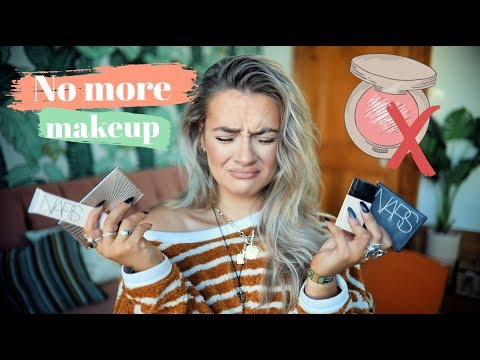 i'm-not-buying-any-new-makeup.-project-10-pan-2020-&-quick-tutorial-|-emmasrectangle