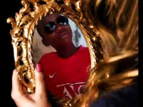 Mohamed Toure.mp4