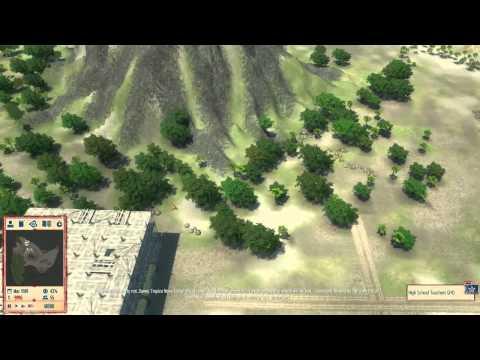 Tropico 4 Modern Times DLC w/ Commentary 70  