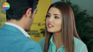 Aşk Laftan Anlamaz - Amor Sin Palabras 3-1 en español