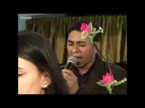 7 ANOS DA IGREJA BETEL PRESIDENT DUTRA - MA  21.09.16
