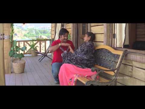 vlc record 2016 04 30 09h47m07s Yamadonga Telugu Full Movie Part 7 15   Jr NTR, Priyamani, Mamta Moh