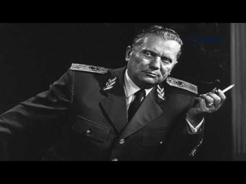 Zunzunegui Guerra de Yugoslavia