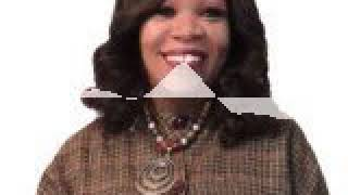 Apostle Ivana Vereen - Helping People Living in Bondage and Who Cannot See Past the Darkness