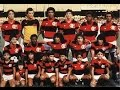 Campanha Brasileirão 1982 Flamengo Bicampeão Brasileiro mp3