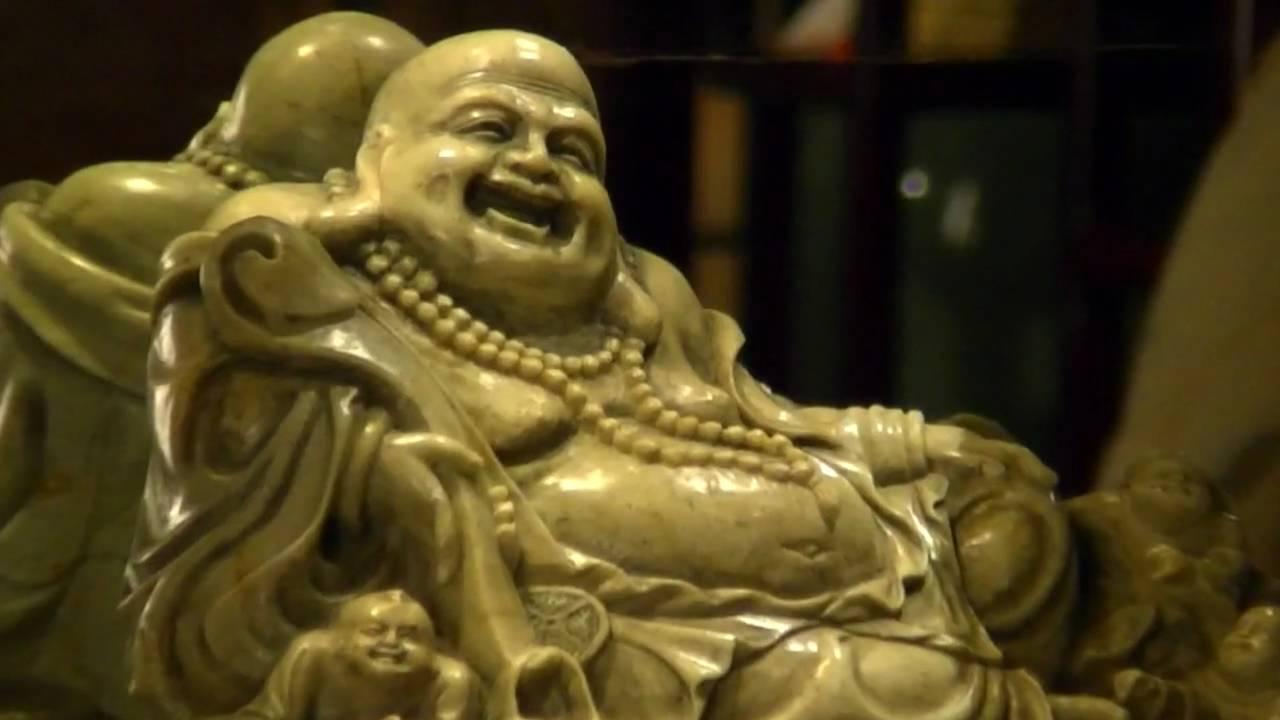 Delightful China Furniture And Arts   Asian Home Decor, Showroom   YouTube