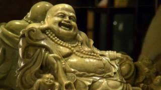 China Furniture And Arts - Asian Home Decor, Showroom
