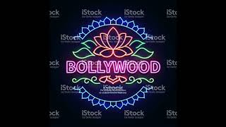 bollywood best dance songs mix