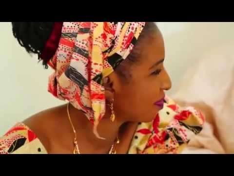 Download Kannywood English Movie(Light And Darkness) Teaser