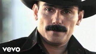 El Chapo - S� Te Llam�