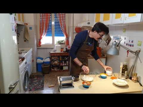 ricetta-tortelli-ricotta,-nocciole,-timo-e-limone-con-ragù---chef-giuliano-brenna