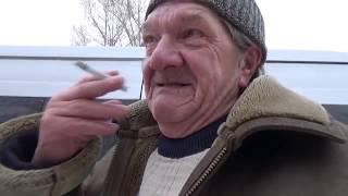 Уже началось..2019 - Люди о своих доходах и повышении цен на всё