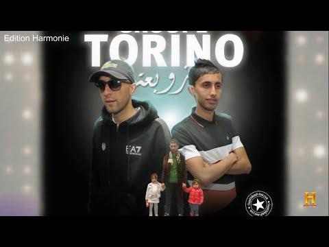 Group Torino - 3lam el redjala