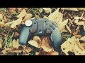 iPega 9099 Unboxing&Hands on Review/Gaming test! The Best cheap gamepad for $20? 2018/2019
