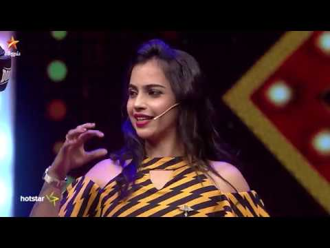 Wife Kaila Life Promo 13-05-2018 Vijay Tv Show Online
