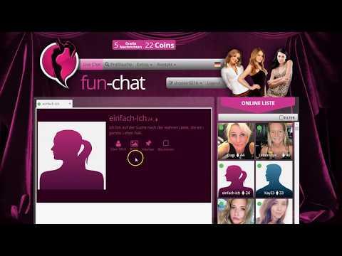 Online Dating Plattformen Flirtportal Im Test! Dating Portal Test & Erfahrung Chatportal Deutschland