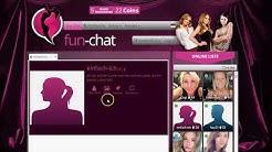 👉 Online Dating Plattformen Flirtportal im Test | Dating Plattform Portal Erfahrung Deutschland ❤️