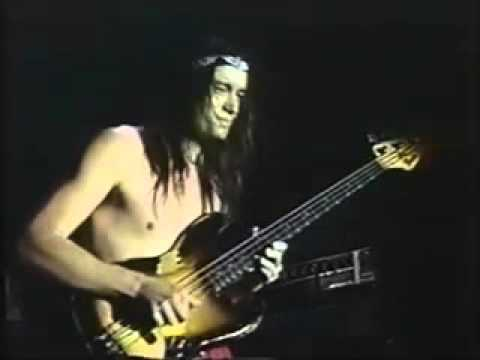 Weather Report - Birdland (Jaco Pastorius)