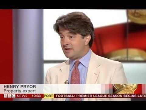 BBC Your Money 17-8-2013