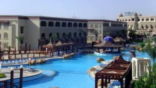 Египет Хургада отдых все включено цены 2015