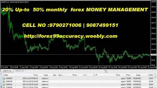 100 accurate forex signals provider CELL :9087499151