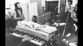 Paul McCartney - Let It Be (Demo)