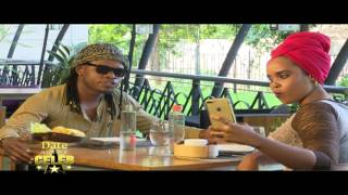 Date with My Celeb: Timmy Tdat-Part 2
