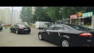 видео аренда авто в нижнем новгороде