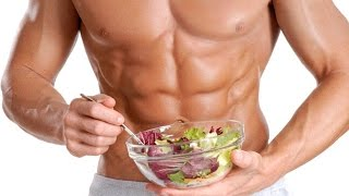 Top 6 Superfoods to Build Muscles   Muscle Building Diet
