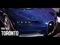Popular Videos - Canadian International AutoShow & Sports car