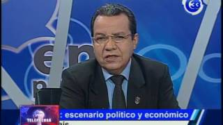 Video Critican cifras económicas que ofrece el BCR download MP3, 3GP, MP4, WEBM, AVI, FLV Juli 2018